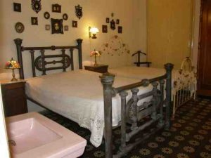 habitacion-hostal-florida-center-santa-clara-cuba