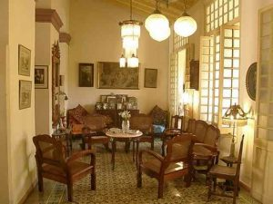 salon-hostal-florida-center-santa-clara-cuba